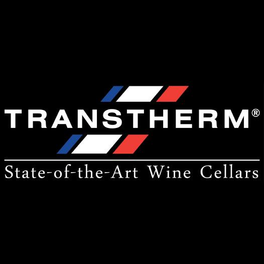 Transtherm Technologies