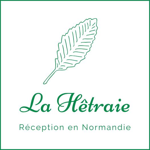 La Hêtraie