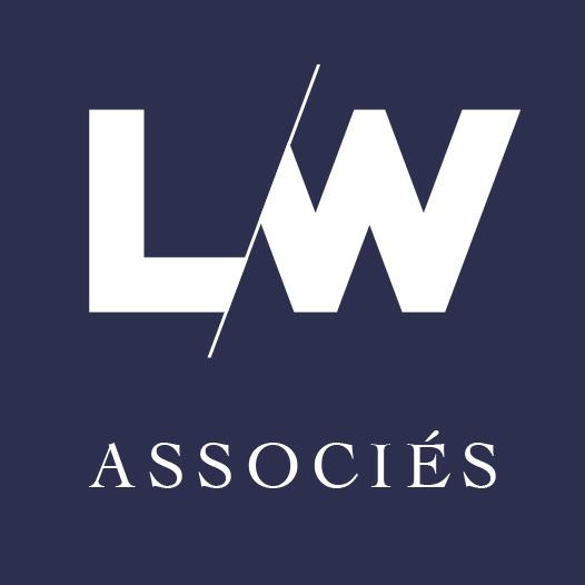 LW Associés